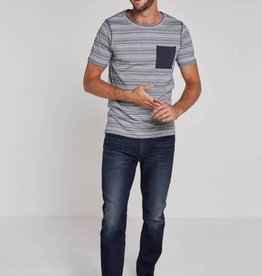 Levi's Strauss Levi's 511 Slim Fit 28-49 Nightmare LTWT