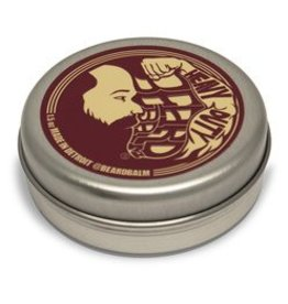 Heavy Duty Heavy Duty Beard Balm 45 ML