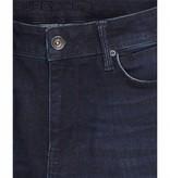 Purewhite Pure White The Jone W0100 Jeans Blue