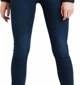 Levi's Strauss Levi's 720 High-Rise Super Skinny 00-20