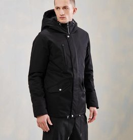 Elvine Elvine Cornell Jacket Black