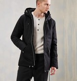 Elvine Elvine Cornell Jacket Black