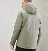 Elvine Elvine Cornell Jacket Sage