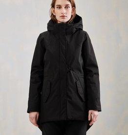 Elvine Elvine Fia Jacket Black