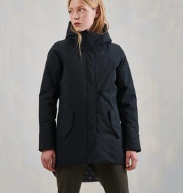 Elvine Elvine Fia Jacket Navy