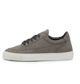 Semper Semper 8862 Low Top Grey