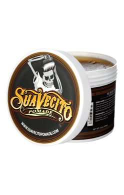 Suavecito Suavecito Pomade Original 113 gr