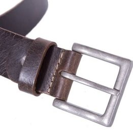 Chesterfield Chesterfield Antonio Leather Belt Cognac