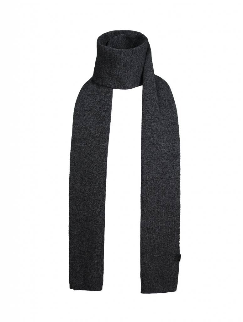 Bickley & Mitchell Bickley & Mitchell Scarf 81026-02 Black