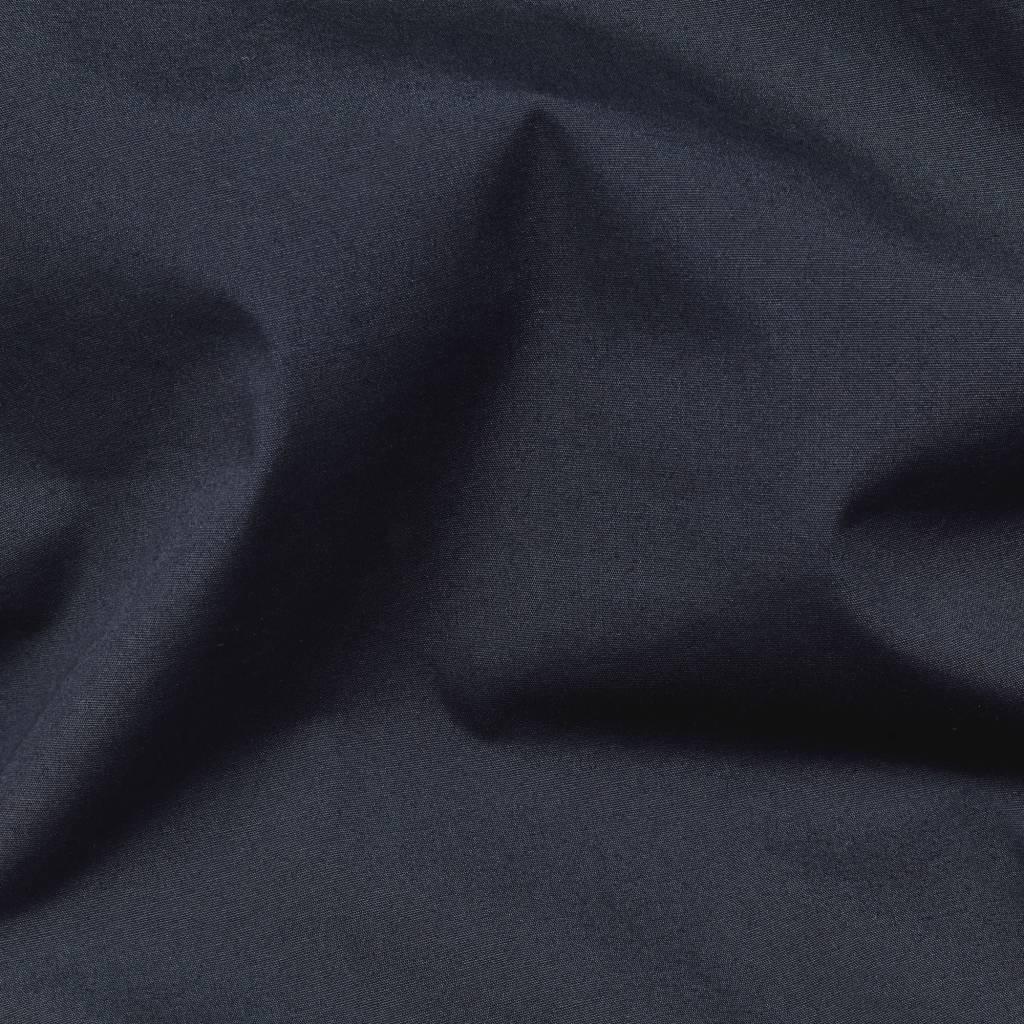 G-Star G-Star Core Super Slim Shirt L/S Navy