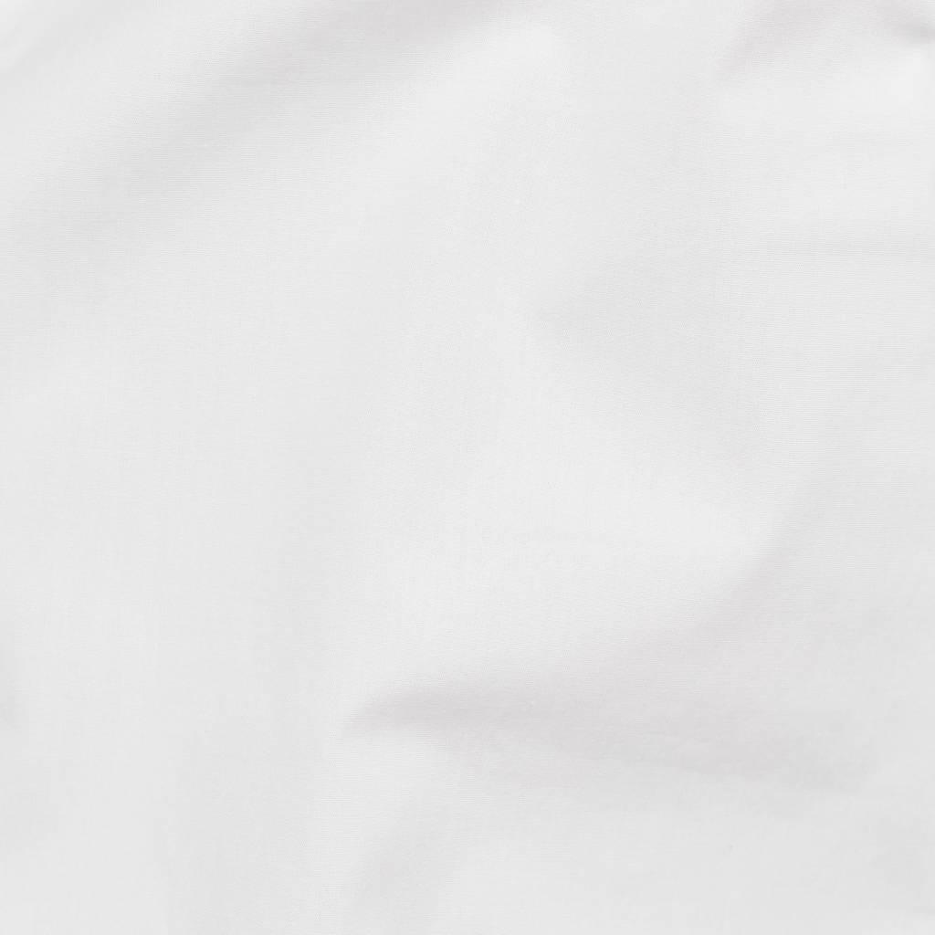 G-Star G-Star Core Super Slim Shirt L/S White