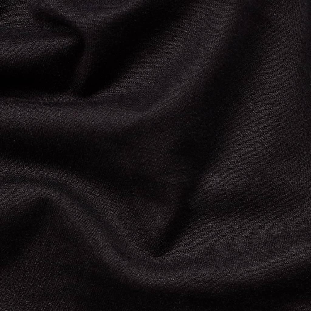 G-Star G-Star 3301 Slim 51001 8970-082 Black