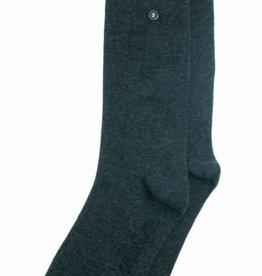 Alfredo Gonzalez Alfredo Gonzales Pencil Classic Socks Antra