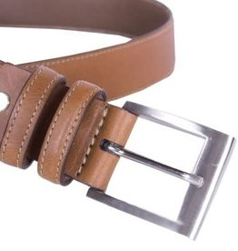 Chesterfield Chesterfield Elliot Belt Cognac