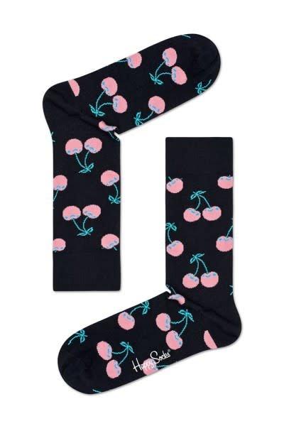 Happy Socks Happy Socks CHE01-9001