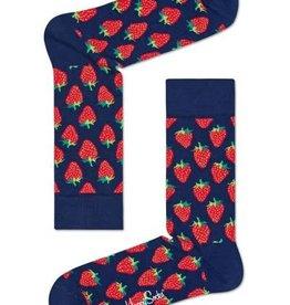 Happy Socks Happy Socks STB01-6000