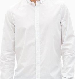 Nowadays Nowadays Nos 015 Shirt White