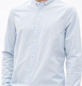 Nowadays Nowadays Nos 015 Shirt Light Blue