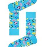 Happy Socks Happy Socks PPA01-6000 Blue