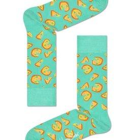 Happy Socks Happy Socks PIZ01-7300 Turqoise