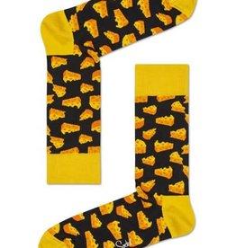 Happy Socks Happy Socks CES01-9300 Black