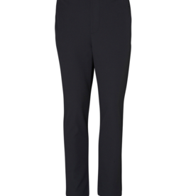 Plain Plain Riley 315 Pants Black