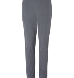 Plain Plain Riley 315 Pants Grey Melange
