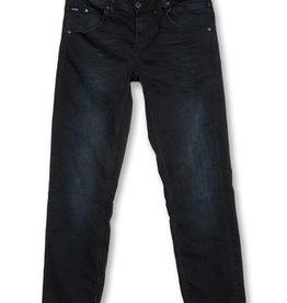 Gabba Denim Gabba Denim Nerak Regular Fit K1720 Blue Black