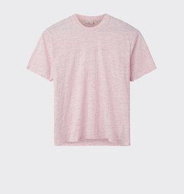 Minimum Minimum Asker Tee 2180 Pink