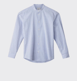 Minimum Minimum Anholt Shirt 6319 Soft Blue