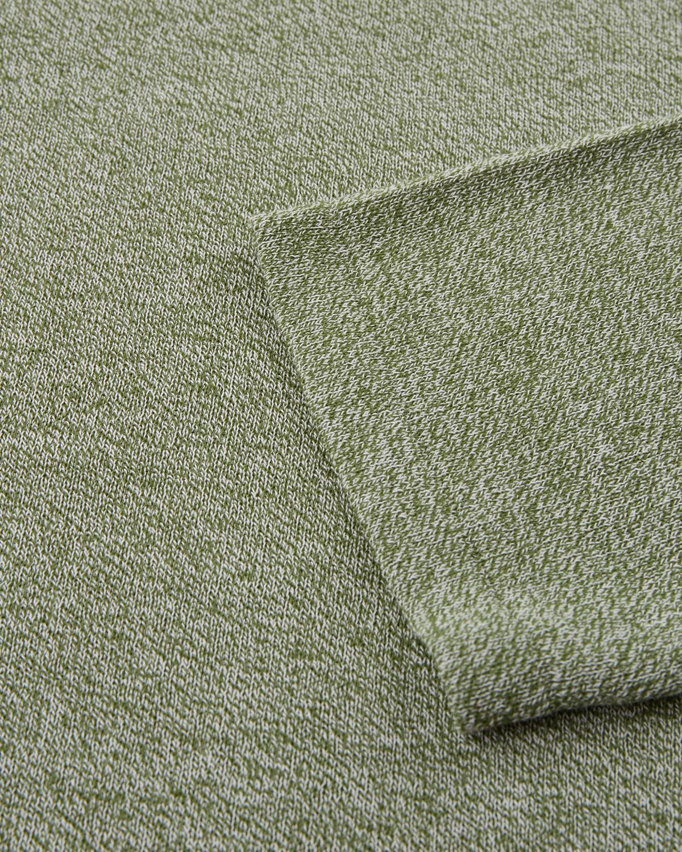 Minimum Minimum Munch Knit 5036 Garden Green