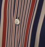 Minimum Minimum Emanuel Resort Shirt 6775 Navy