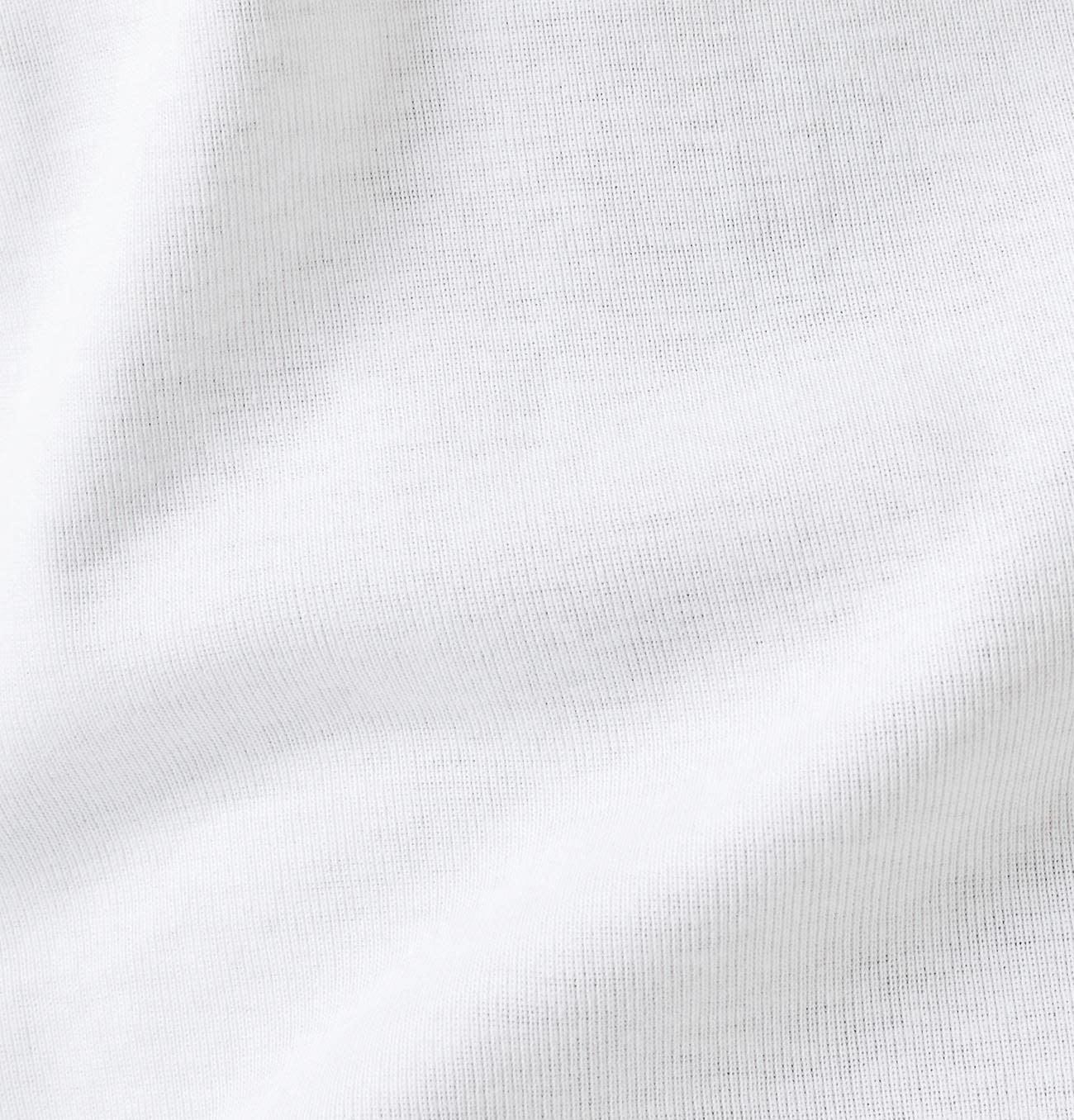 G-Star G-Star 2 Pack V-Neck Basic Tees White