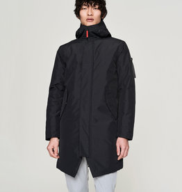 Elvine Elvine Gunter Jacket Black
