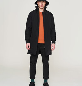 Elvine Elvine Lord Jacket Black