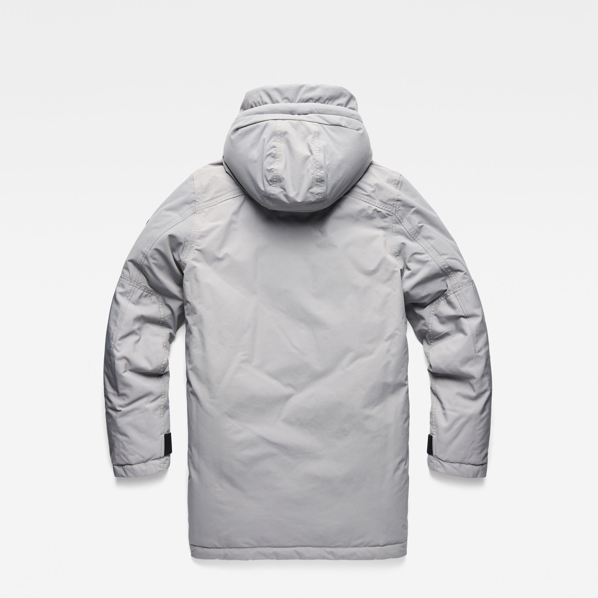 G-Star G-Star Arctic Expedition Jacket Grey