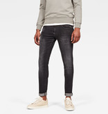 G-Star G-Star Revend Skinny 51010 A634-A592 Black Washed