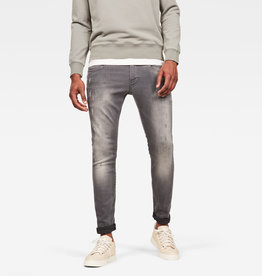 G-Star G-Star Revend Skinny 51010 6132-1243 Grey Washed
