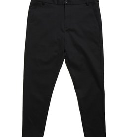 Gabba Denim Gabba Pisa Jersey Pants Black
