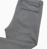 Gabba Denim Gabba Pisa Jersey Pants Light Grey Melee