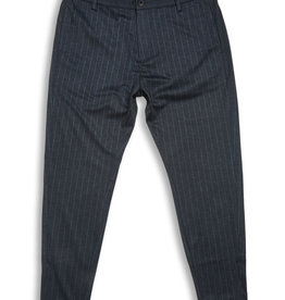 Gabba Denim Gabba Pisa Pin Stripe Pant Navy