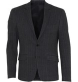 Clean Cut Clean Cut Lemar Blazer Grey