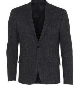 Clean Cut Clean Cut Lemar Blazer Grey