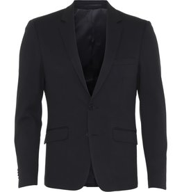 Clean Cut Clean Cut Milano Jersey Blazer Black