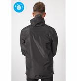 11 Degrees 11 Degrees Waterproof Hurricane Jacket Black