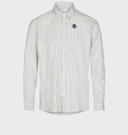 Minimum Minimum Troen Shirt 6772 Broken White