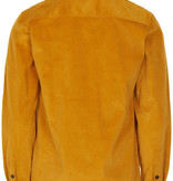 Anerkjendt Anerkjendt Akremmi Overshirt Inca gold