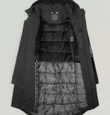 Elvine Elvine Evin Jacket Black