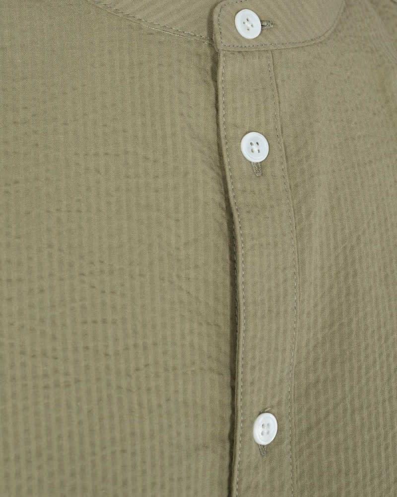 Minimum Minimum Anholt Shirt 6701 Seneca Rock