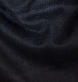 G-Star G-Star 3301 Slim 51001 5245-89 Dark Aged Blue